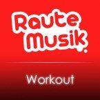 RauteMusik Workout Germany