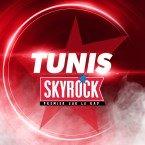 Skyrock Tunis France