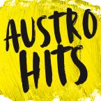 Life Radio Austro Hits Austria