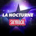 Skyrock La Nocturne France