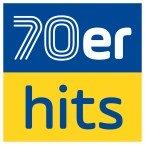 ANTENNE BAYERN 70er Hits Germany