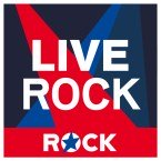ROCK ANTENNE Live Rock Germany