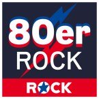ROCK ANTENNE 80er Rock Germany