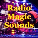 Radio Magic Sounds Germany
