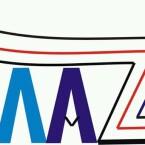 Radio Tele Amazone 90.9 FM Haiti, Gonaïves