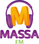 Rádio Massa FM 96.9 FM Brazil, Cianorte