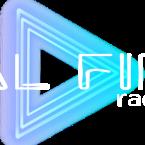 Al Fin Radio Mexico, Guadalajara