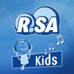 R.SA - Kids Germany