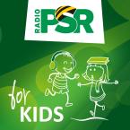 RADIO PSR - Kids Germany
