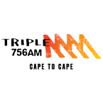 Triple M 756 AM Australia, Bunbury