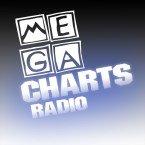 MegaCharts Radio Germany