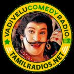 Vadivelu Comedy Radio India, Chennai