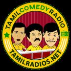 Tamil Comedy Radio India, Chennai