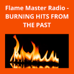 Flame Master Radio United States of America