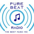 Pure Beat Radio United Kingdom, Aberdeen