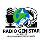 Radio Genistar FM Haiti