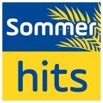 ANTENNE BAYERN Sommer Hits Germany