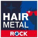 ROCK ANTENNE Hair Metal Germany