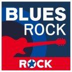 ROCK ANTENNE Blues Rock Germany