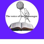 TMMN RADIO Nigeria, Kaduna