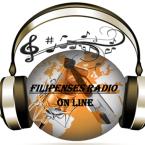 Filipenses Radio El Salvador El Salvador, San Miguel