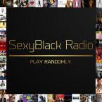 SexyBlack Radio Canada, Toronto