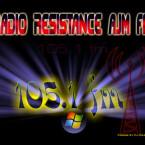 Radio Resistance Ajm Fm Haiti