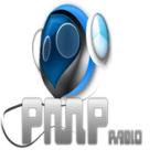PMP RADIO United States of America