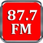 WORN 87.7 FM United States of America, Montgomery