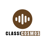 ClassiCosmos Morocco, Casablanca