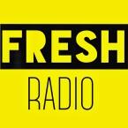 FreshRadio Greece, Thessaloniki