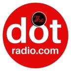TheDotRadio Greece, Thessaloniki