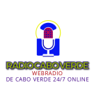 WebRadio Cabo verde 80's, 90's & 00's Cape Verde, Mindelo