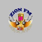 ZiON FM GH Ghana, Kumasi