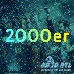 89.0 RTL 2000er Germany