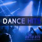 89.0 RTL Dance Hits Germany