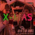 89.0 RTL Christmas Germany