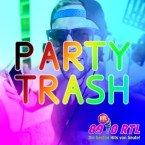 89.0 RTL Party-Trash Germany
