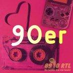 89.0 RTL 90er Germany