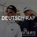 89.0 RTL Deutsch Rap Germany