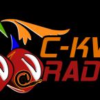 C-KWA RADIO Haiti, Port-au-Prince