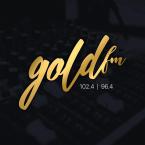 Gold FM 102.4 FM Sweden, Växjö
