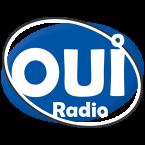 OUI Radio Mauritius