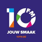 10 FM 105.0 FM Belgium, Tienen