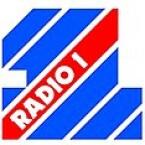 Radio 1 1215 AM United Kingdom, London