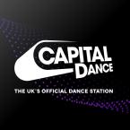 Capital Dance United Kingdom