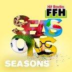 FFH SEASONS Germany