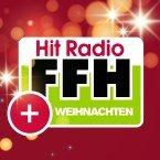 FFH+ WEIHNACHTEN Germany