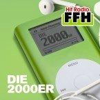 FFH DIE 2000ER Germany