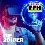 FFH DIE 2010ER Germany